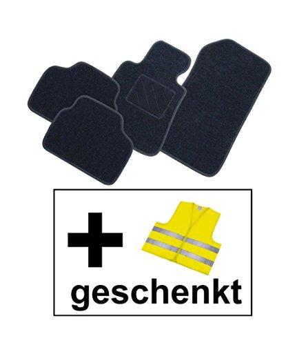 rau-passform-fussmatte-free-graphit-inkl-warnweste-gelb-fur-hyundai-tucson-bj-07-04-03-10-mit-matten