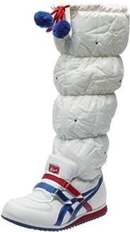 ASICS SNOW HEAVEN 72 KADIN BOT HN582-0143