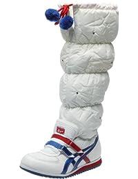 Onitsuka Tiger Botas Snow Heaven