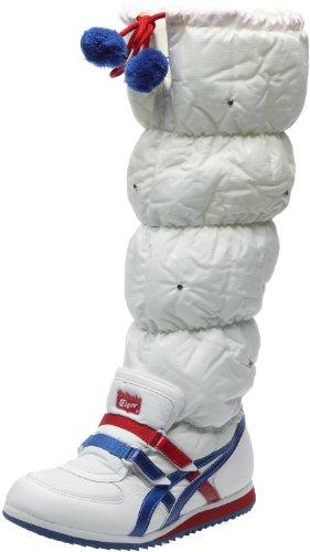 Onitsuka Tiger Snowheaven 72, Bottes Femme