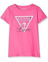 Guess Camiseta de Tirantes para Niñas