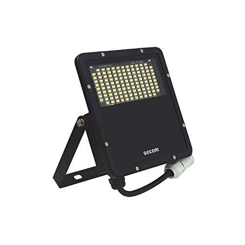 Secom 4125022584-Foco Protek Waterproof LED 25W 4000° K 3162lm IP65IK08