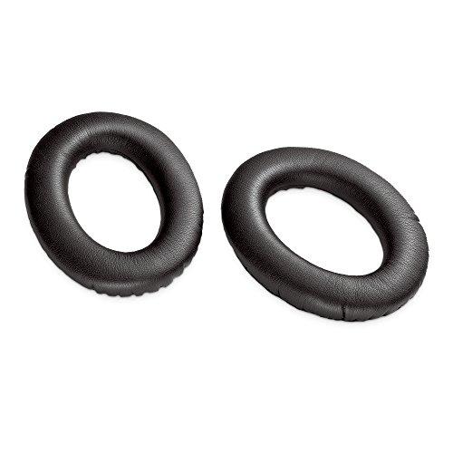 Bose ® Ersatz-Ohrpolster für AE2 Kopfhörer, schwarz thumbnail