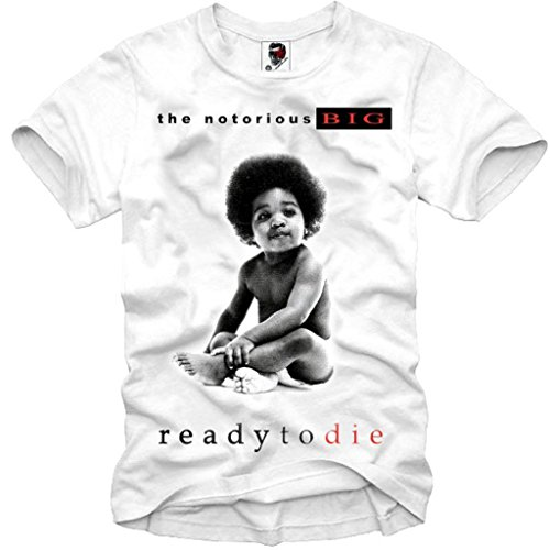 e1syndicate-t-shirt-notorious-big-2-pac-eazy-e-tupac-nwa-dr-dre-dope-s-m-l-xl-blanco-mediano