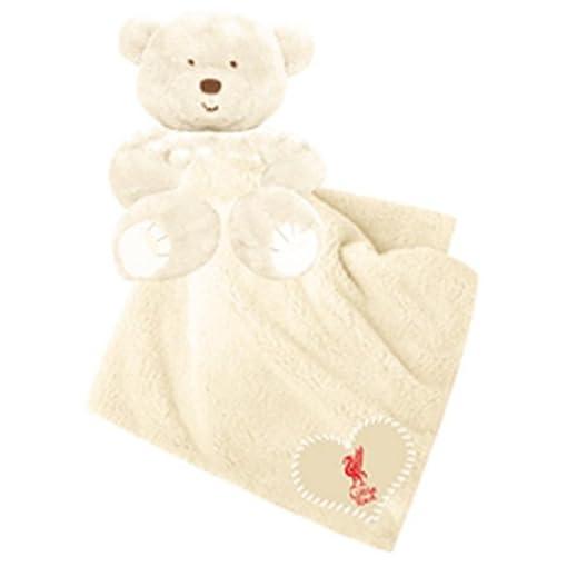 Liverpool-FC-Baby-Comforter-Hugs-Official-Merchandise