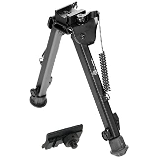 Zweibein Leapers UTG Super Duty Tactical OPS Bipod Strong