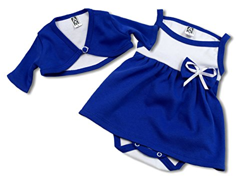 am-artmoda-baby-girl-sailor-body-dress-and-two-face-bolero-5-7-months