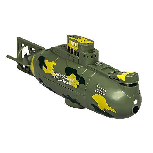 TwoCC Avion de voiture de jouet de contrôle à distance drone, cadeau d'enfant de drone à...