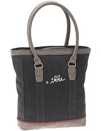 IKKS New York Shopping - maleta niña