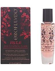 Revlon Orofluido Asia Elixir de Beauté pour les Cheveux 25 ml