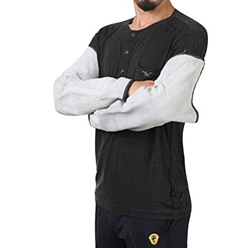 manga-soldador-de-piel-cuero-proteccion-contra-incendios-proteccion-de-brazo-manga-seguridad-para-so