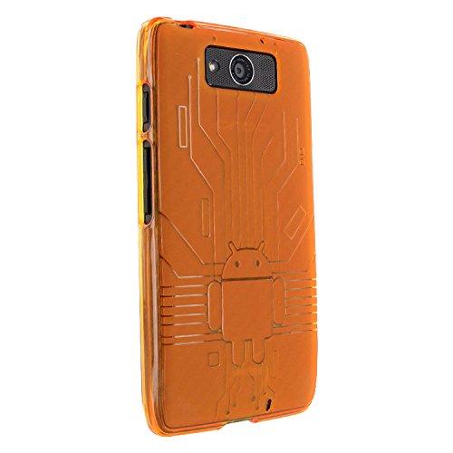 cruzerlite-bugdroid-circuit-case-for-motorola-droid-maxx-late-2013-retail-packaging-orange