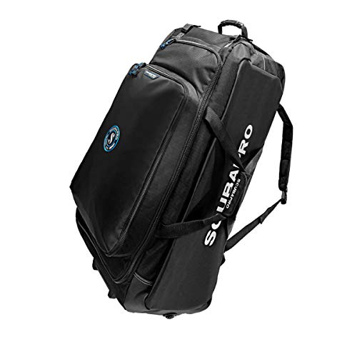 SCUBAPRO Porter Bag MEDIUM Reisetasche Tauchrucksack Collection 2019 -