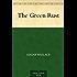 The Green Rust (English Edition)