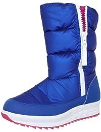 a77e52dcfbfc Suchergebnis auf Amazon.de für  adidas - Gummi   Stiefel ...