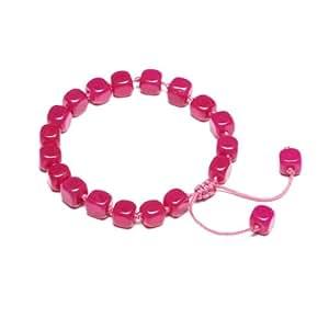 Lola Rose Cici Bracelet of 26cm