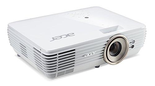 Acer V7850 DLP Projektor - 2