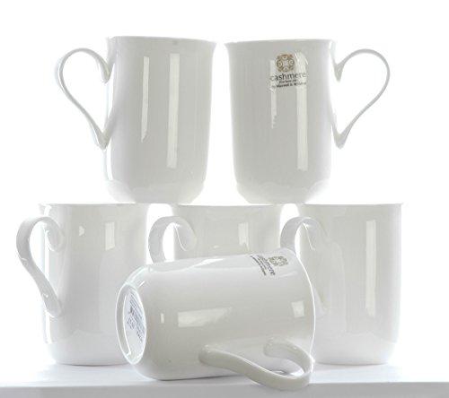 6-fine-bone-china-cashmere-regent-white-mugs-by-maxwell-williams