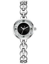 Mère De Bracelet Cadran Perle Montre La Mode Montre Bracelet Design Unique