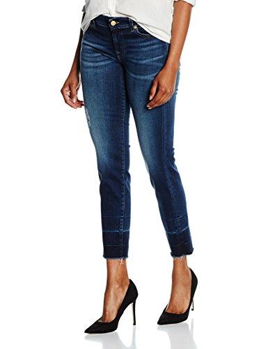 7-for-all-mankind-damen-jeanshose-mid-rise-roxanne-blau-charlotte-blue-al-w30-l30-herstellergrosse-3