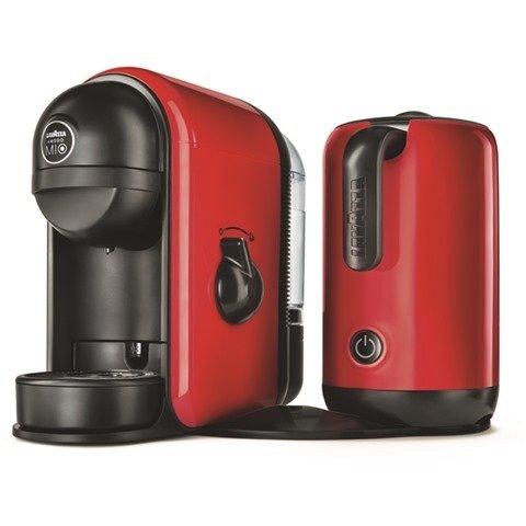 lavazza-10080949-coffee-machine-the-real-italian-espresso-experience-works-with-lavazza-a-modo-mio-c