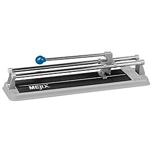41mTk0y5tlL. SS300  - Mejix CC 430 CC 430 - Cortador de azulejos manual (430 x 430 mm)