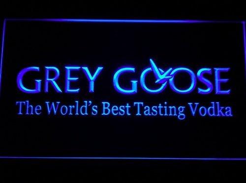 grey-goose-led-zeichen-werbung-neonschild-blau