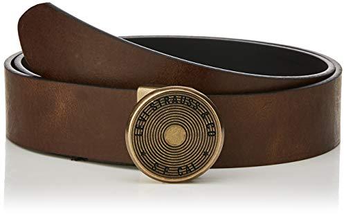 Levis Demeter Reversible Cintura Donna