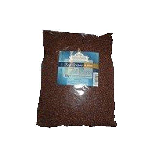 GR 2000riz soufflé au chocolat Rice Crispies riz Croccante Glace et yaourt