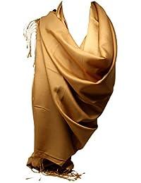 1-48 sur 157 résultats pour Vêtements   Femme   Accessoires   Echarpes et  foulards   Foulards   Or ca27438edbe