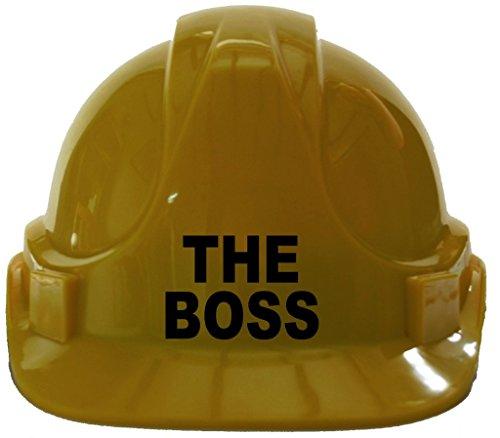 the-boss-enfants-enfant-veritable-chapeau-casque-de-securite-rigide-avec-le-menton-sangle-taille-uni