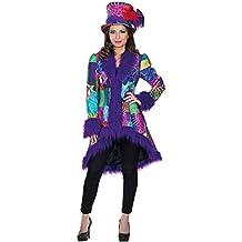 Suchergebnis auf für: faschings jacken und Kostüme