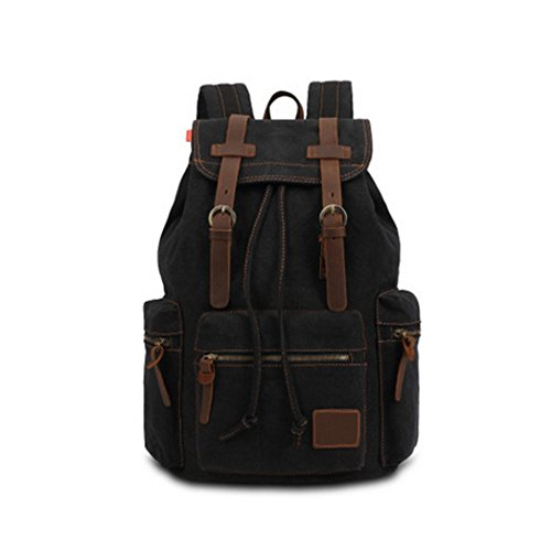 mountaineering-bag-college-bag-school-bag-sports-bag-duffel-bag-travel-bag-camping-bag-fits-14-lapto