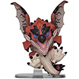 Funko - Figurine Monster Hunters - Rathalos Pop 10cm - 0889698273428
