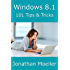 Windows 8.1: 101 Tips & Tricks