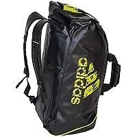 2941ba851e Amazon.es  adidas - Bandoleras   Bolsas de gimnasia  Deportes y aire ...