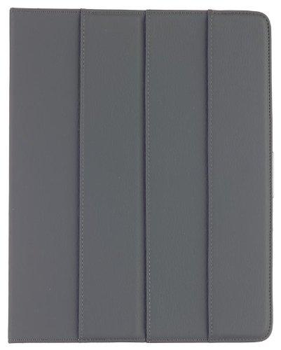 m-edge-meipd3igy-tablet-folio-grigio-custodia-per-tablet