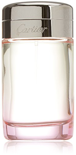 cartier-baiser-vole-rose-eau-de-toilette-spray-for-women-100-ml