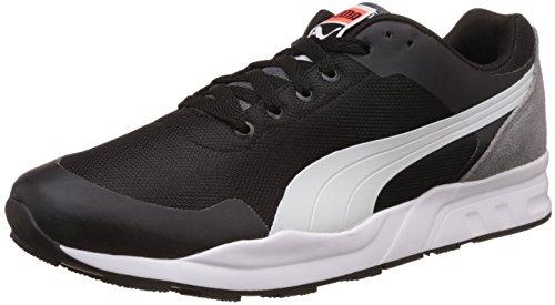 Puma-Mens-Xtmu-Sneakers