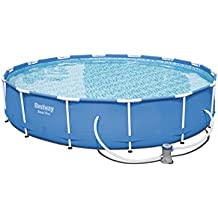 piscinas desmontables - Bestway - Amazon.es