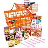 Varie-Set-realista-Cesta-y-tienda-de-comestibles