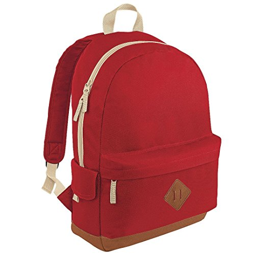 bagbase-heritage-backpack-classic-red-one