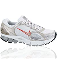 Nike Unisex-Kinder Roshe One (Gs) Shoe Low-Top