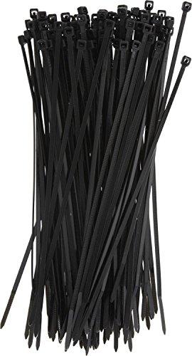 100-colliers-nylon-25-x-200-mm-noir