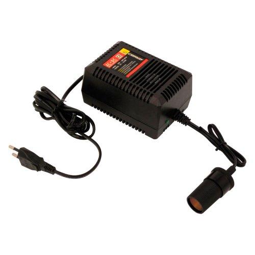 Preisvergleich Produktbild Carpoint 0510212 Netzteil 230-12V