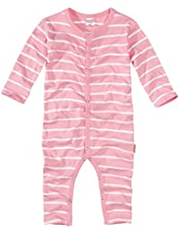 Suchergebnis auf Amazon.de für: Kinder Schlafanzug