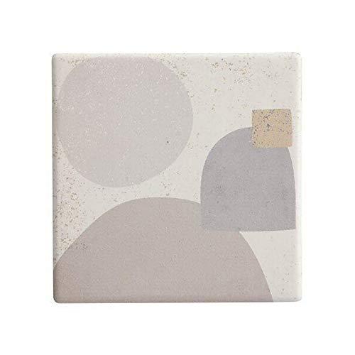 Maxwell Keramikablage, Ablage,