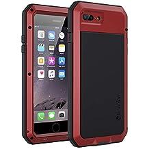 iphone 8 plus coque lifeproof