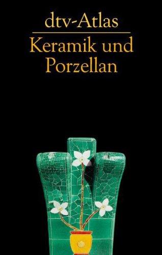 dtv-atlas-keramik-und-porzellan
