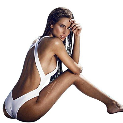 Baadores-Deportivas-Mujer-Xinan-Bikini-Rellenado-Push-up-Mono-Traje-De-Bao-Backless-Jumpsuit